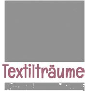 TextilTräume – Elke Gerbig