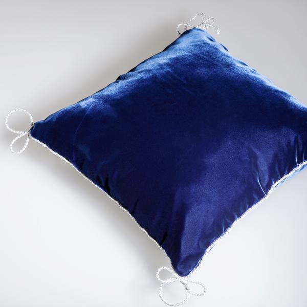 blauesKissen Textiltraeume
