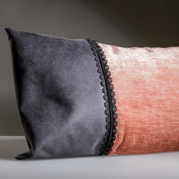 textiltraeume graurosakissen