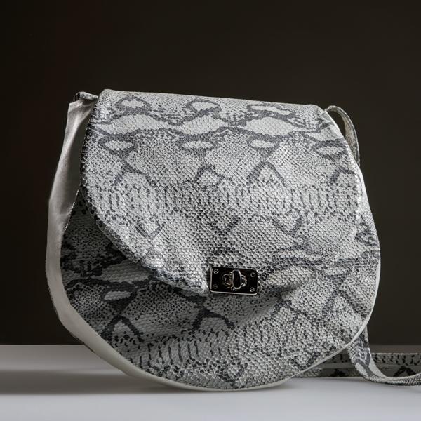 Handtasche - Textiltraeume